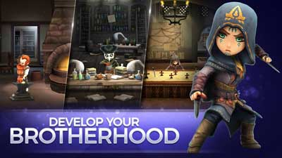 Assassins-Creed-APK