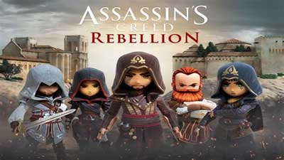 Assassins-Creed-Android